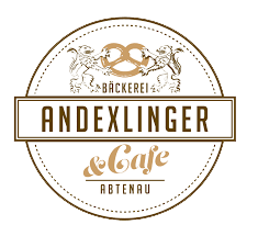 andexlinger